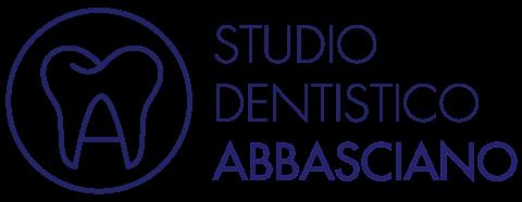 Studio Dentistico Abbasciano